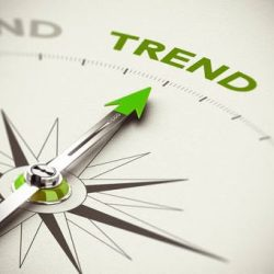 startup_trends