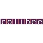 colibee